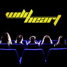 Wildheart: de revival van glam/sleaze metal