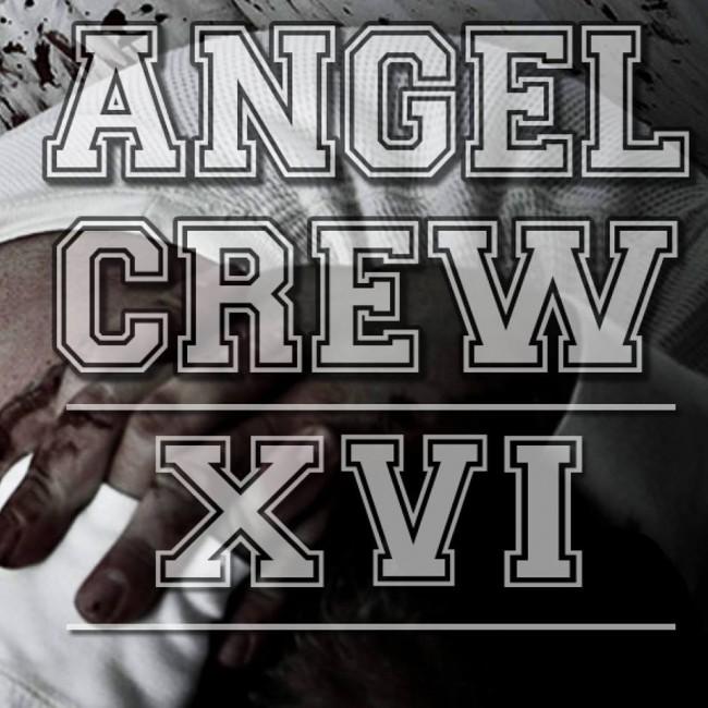 Angel Crew – XVI