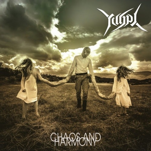 Yugal – Chaos And Harmony