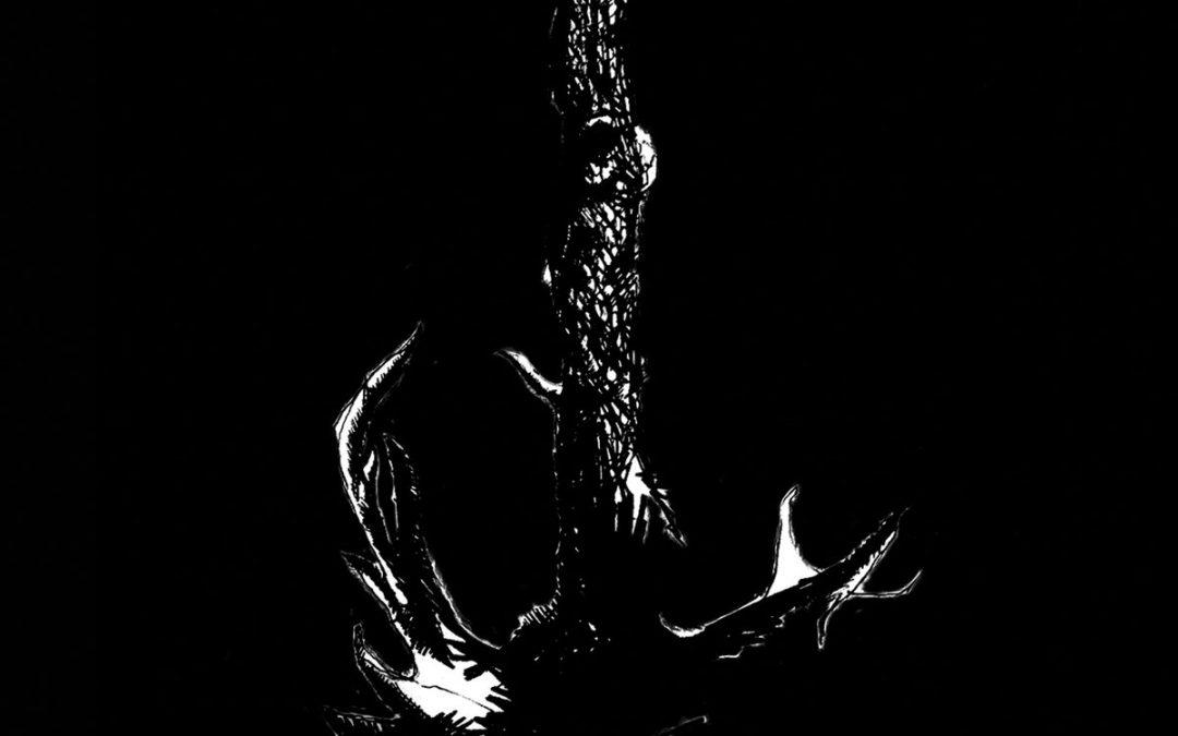 Murg – Gudatall