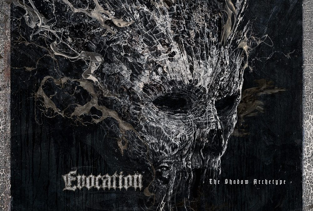 Evocation – The Shadow Archetype