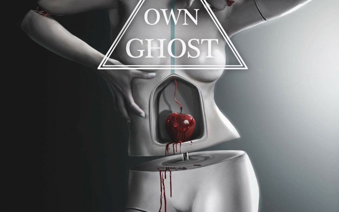 My Own Ghost – Life On Standby