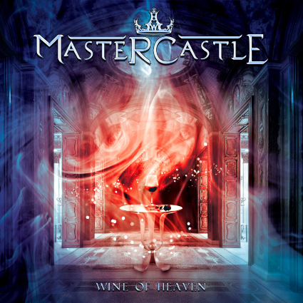 Mastercastle – Wine of Heaven