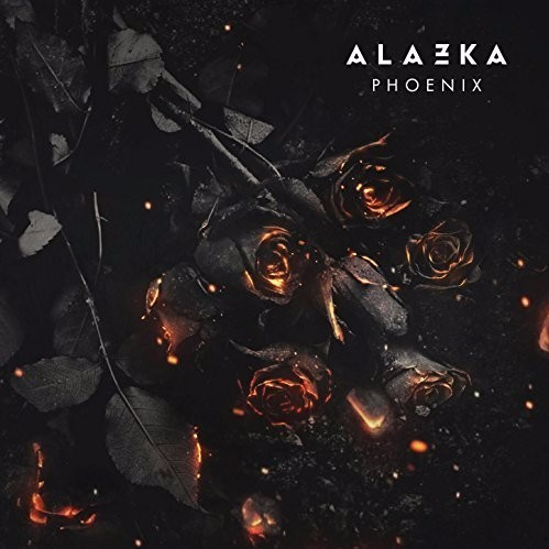 Alazka – Phoenix