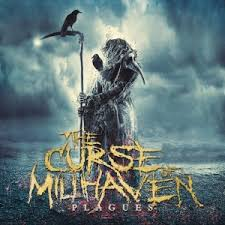 The Curse Of Millhaven – Plagues