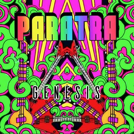Paratra – Genesis