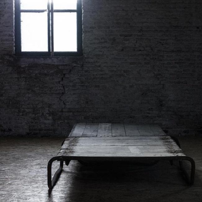 Charnia – Het Laatste Licht