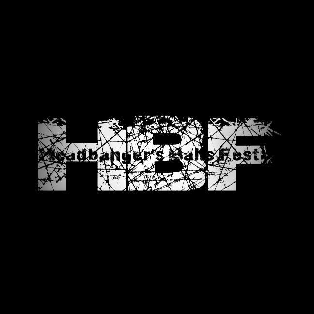Headbanger's Balls Fest vervolledigt zijn affiche