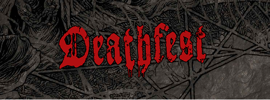 Netherlands Deathfest III Preview