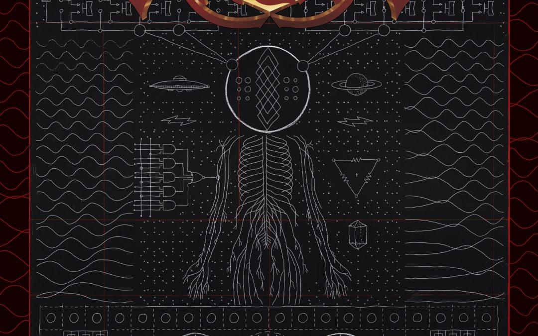 Angra – Omni