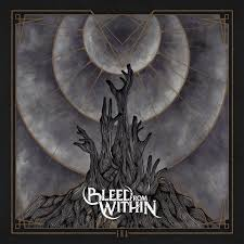 Bleed From Within – Era