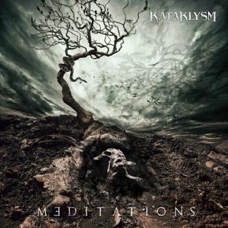 Kataklysm – Meditations