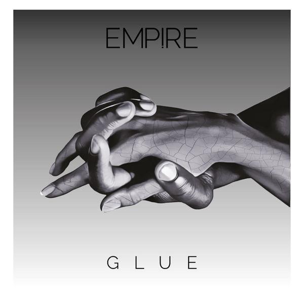 EMP!RE – Glue