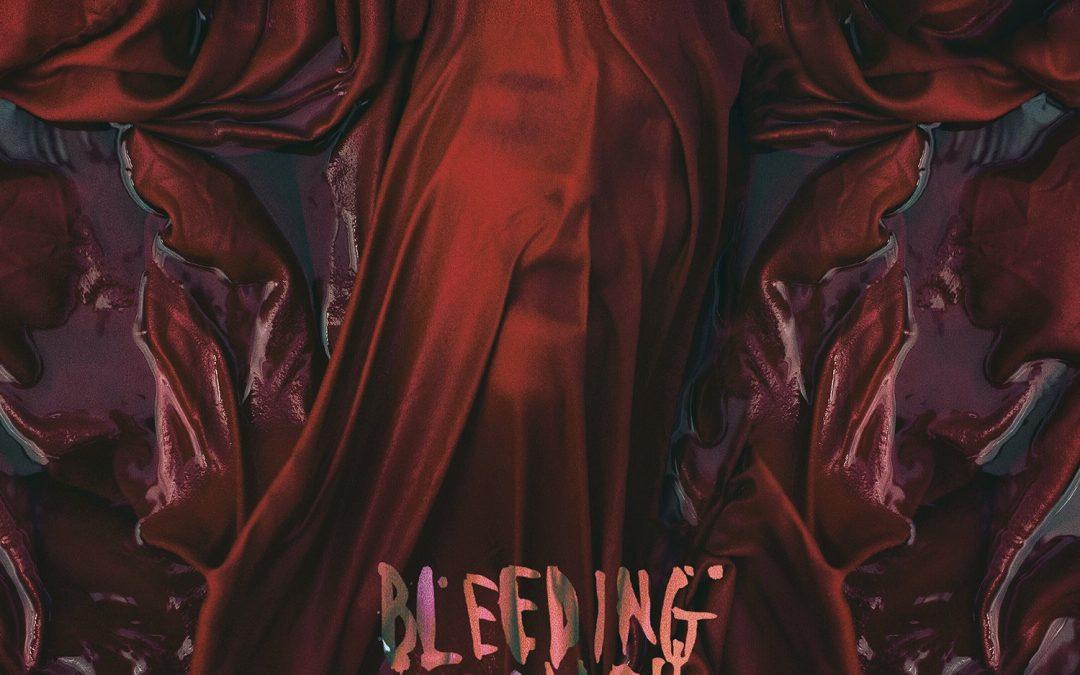 Bleeding Through – Love Will Kill All