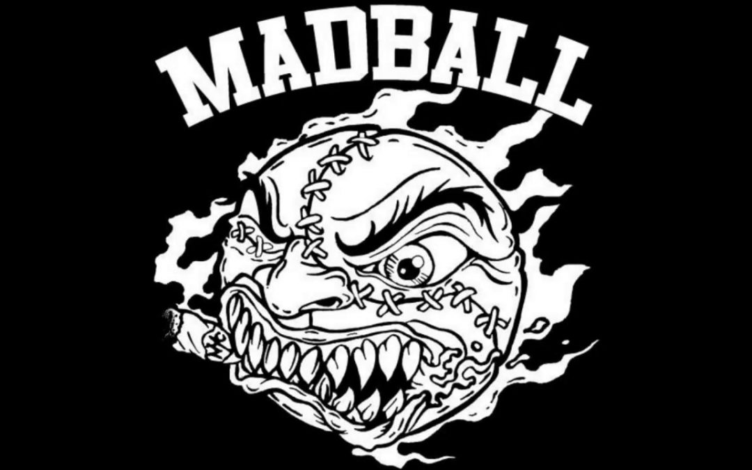 GMM-interview Freddy 'Madball' Cricien