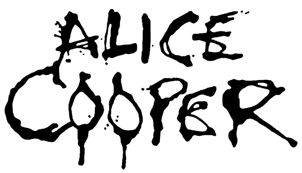 Alice Cooper geeft niet op