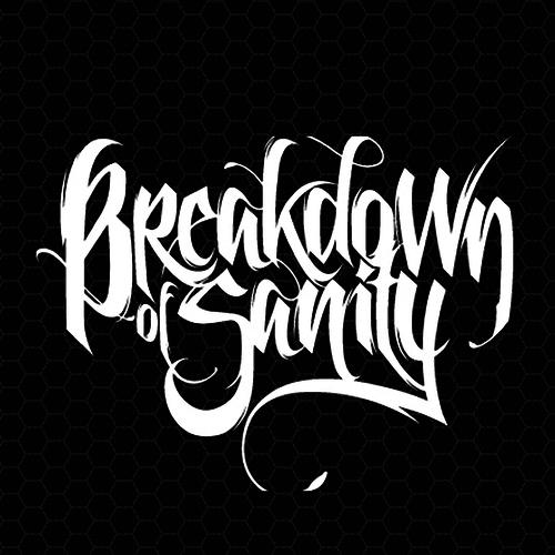 Breakdown Of Sanity kondigt Europese tour aan