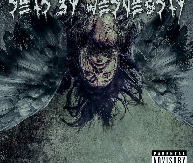 Dead By Wednesday – Darkest Of Angels