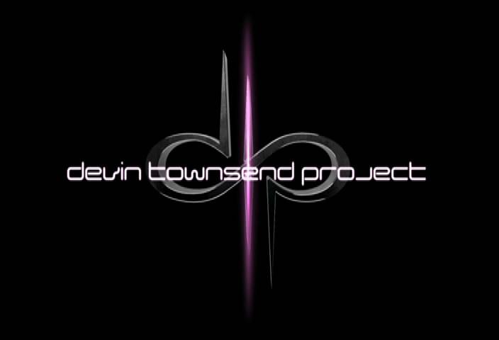 Devin Townsend Project stelt Transcendence voor