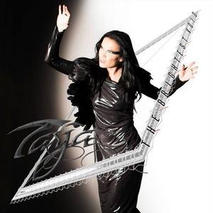 Tarja – The Brightest Void