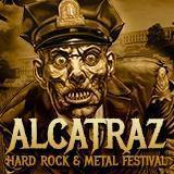 Het ABC van Alcatraz (Preview)