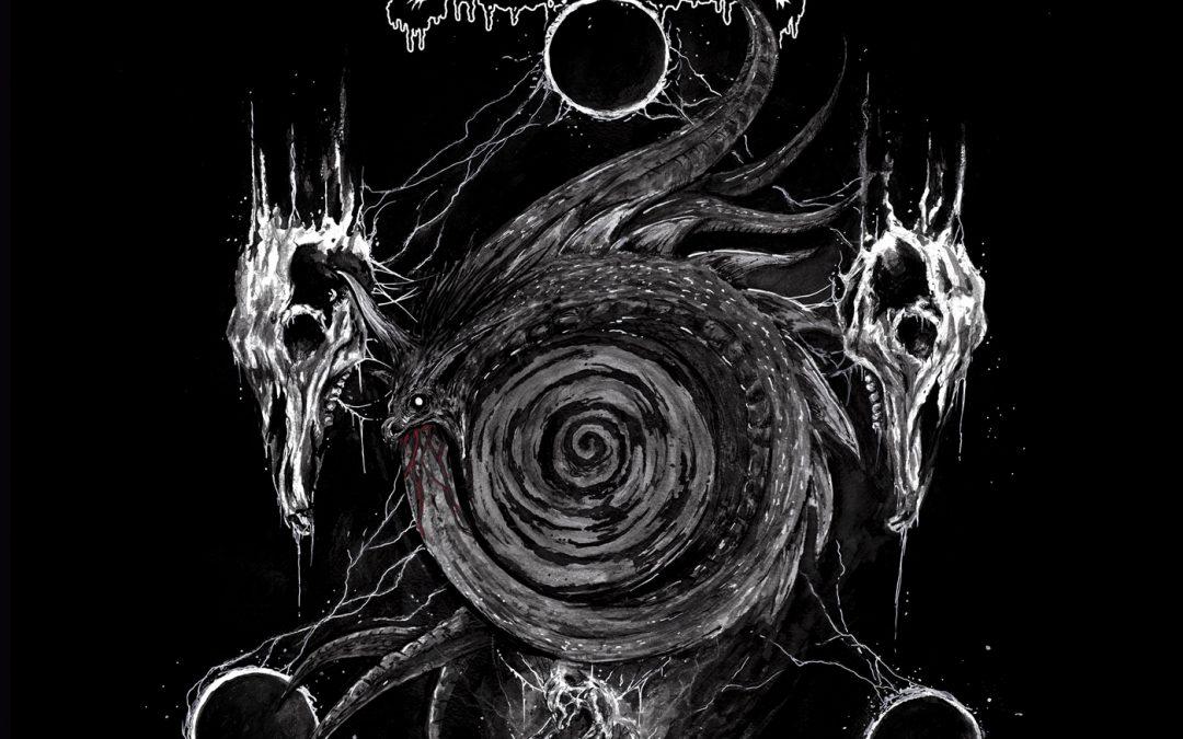 Hellsodomy – Chaostorm