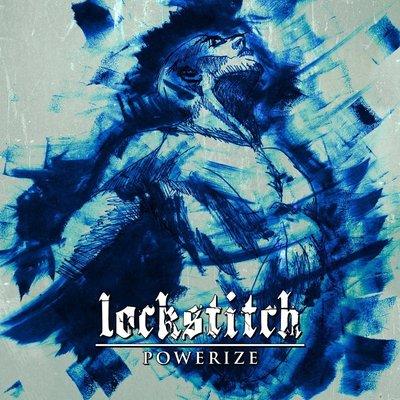 Lockstitch – Powerize