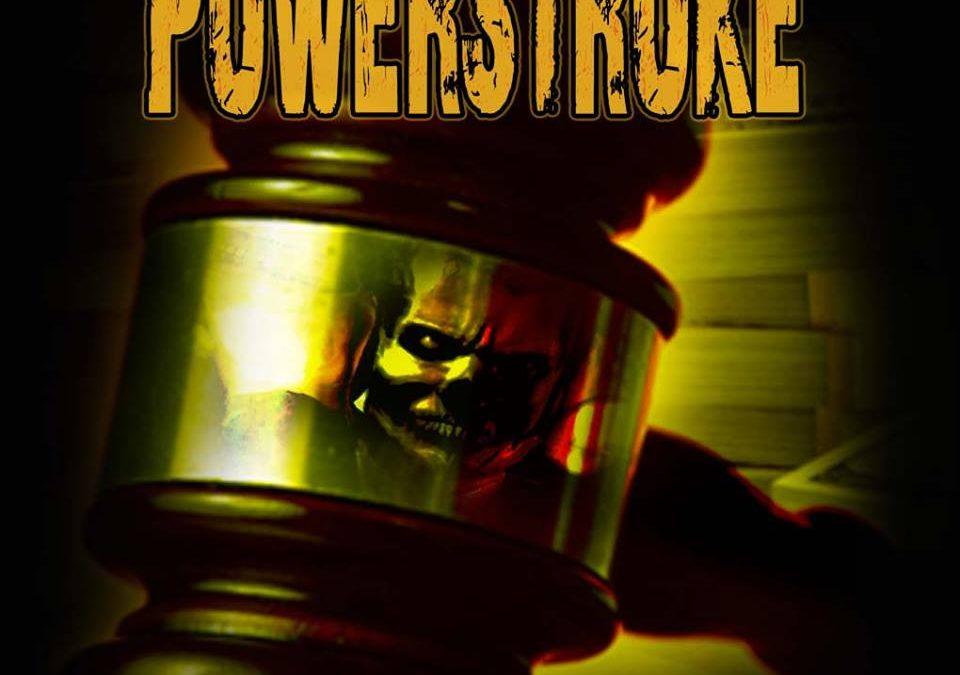 Powerstroke – Done Deal