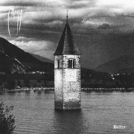 Messa – Belfry