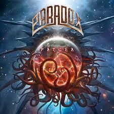 Paradox – Pangea