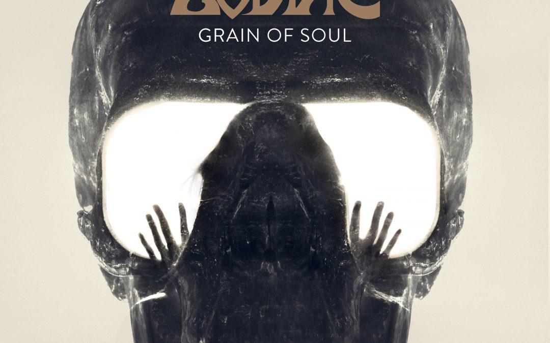 Zodiac – Grain Of Soul