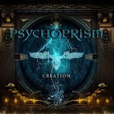 Psychoprism – Creation