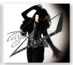 Tarja – The Shadow Self