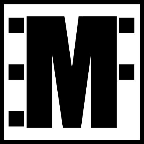 Epic Metal Fest – 1 oktober 2016 – 013 Tilburg