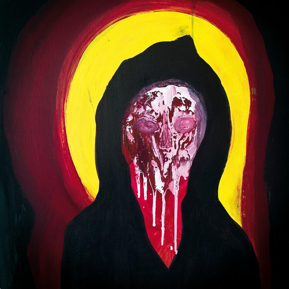 Seremonia – Pahuuden äänet