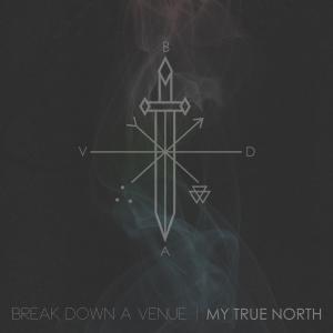 Break Down A Venue – My True North