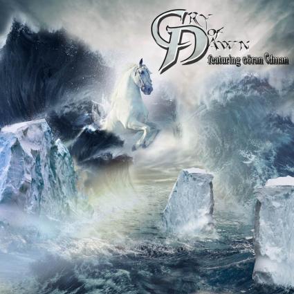 Cry Of Dawn – Cry Of Dawn