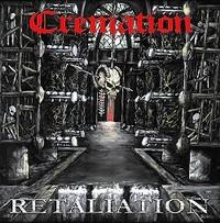 cremation-retaliation