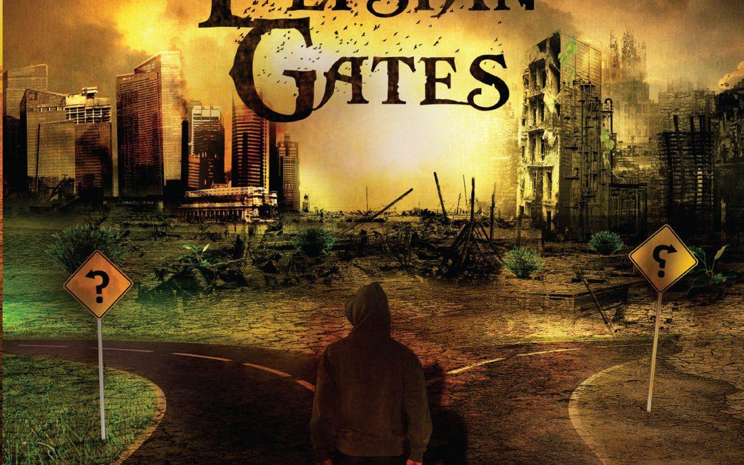 Elysian Gates – Crossroads