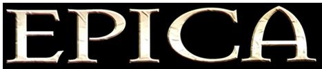 Epica – Let The Music Speak
