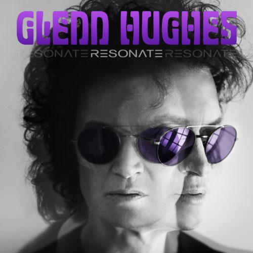 Glenn Hughes geeft details over nieuw soloalbum