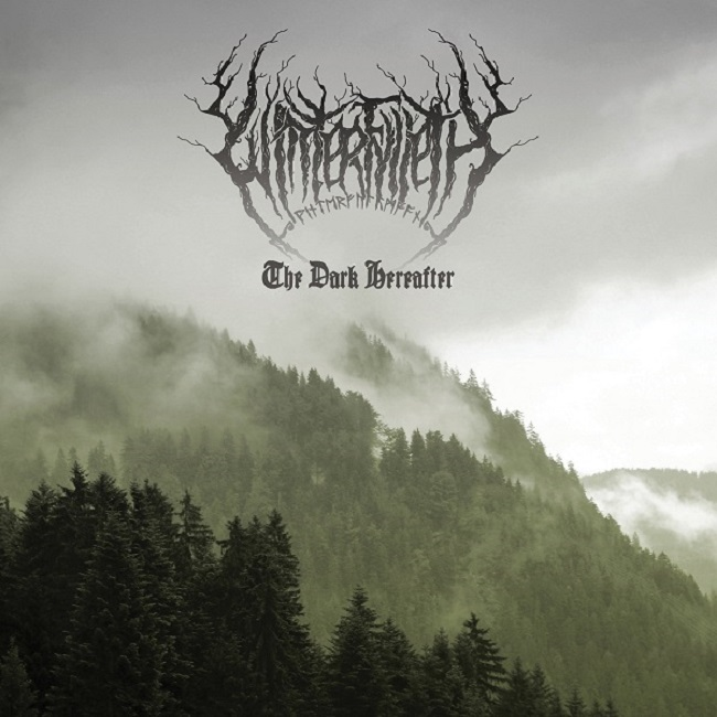Winterfylleth – The Dark Hereafter