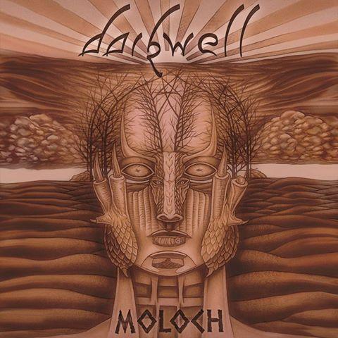Darkwell – Moloch