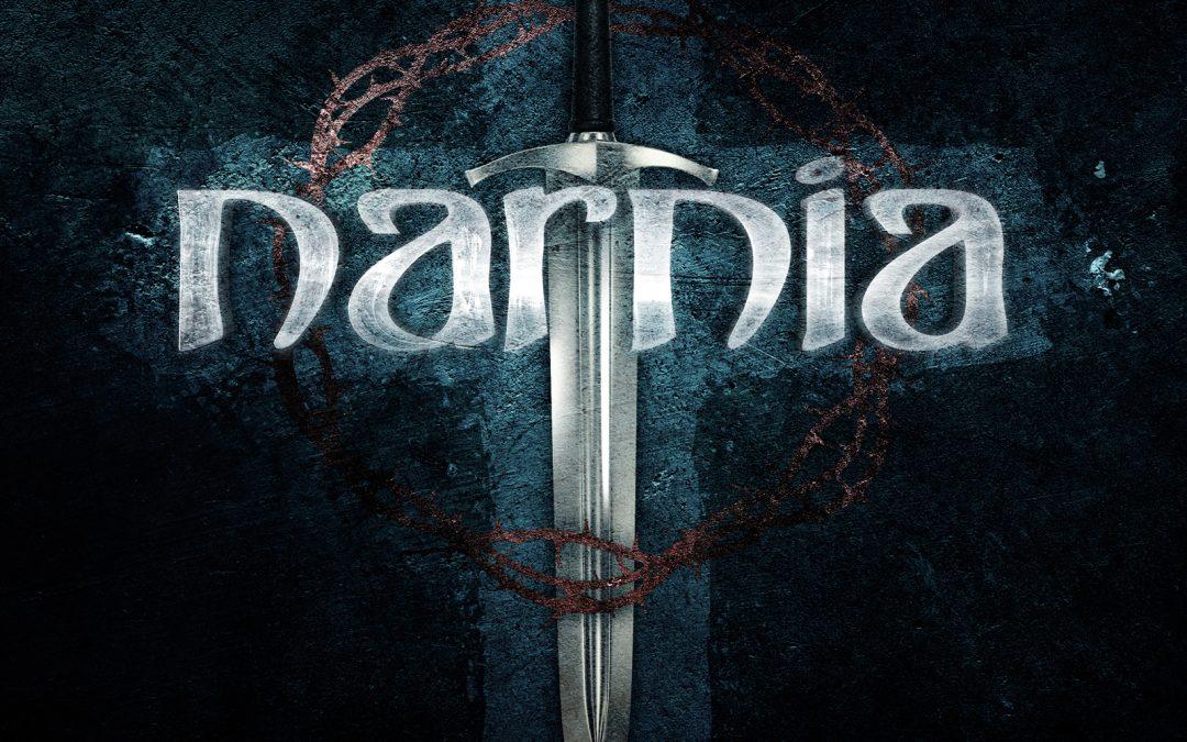Narnia – Narnia