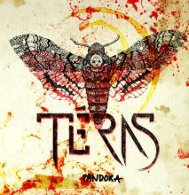Téras – Pandora