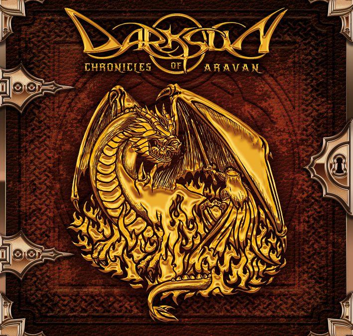 DarkSun – Chronicles of Aravan