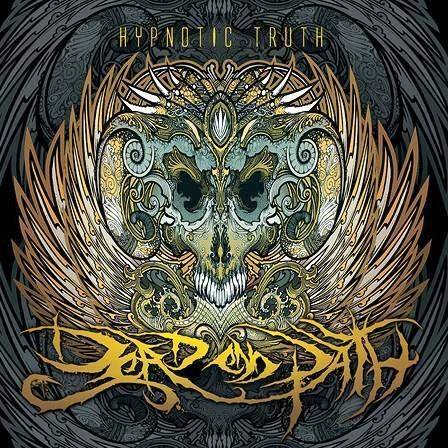 Dead End Path – Hypnotic Truth