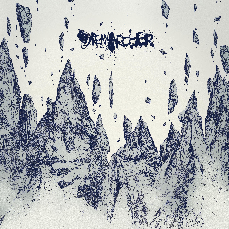 Dreamarcher – Dreamarcher