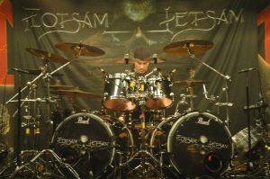 flotsam-and-jetsam-1