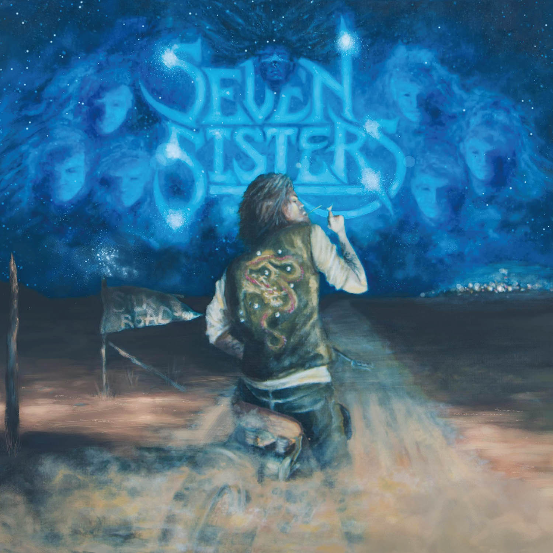 Seven Sisters – Seven Sisters